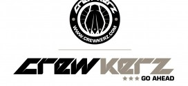 Crewkerz annonce sa collaboration avec Wild Performances Parts