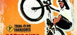 (Français) Coupe de Vtt Trial du Grand Sud 2015: Infos et réglement