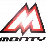 Monty SA pense déjà à 2016, Casa Monty gérera le Team France!