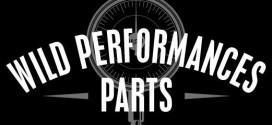 A la rencontre de WPP, pour tout savoir sur Wild Performances Parts