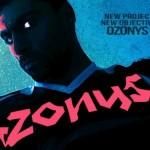 Giacomo Coustellier rejoint Ozonys