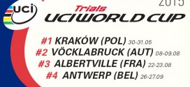 uci tial world cup 2015