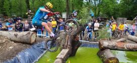 Le championnat Rhône Alpes 2015 de St Gervais en images