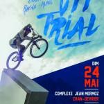 Cran Gevrier reçoit la Coupe Rhône Alpes ce 24 mai