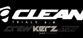 Crewkerz / Clean: Mieux comprendre le rapprochement