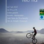 Coupe Rhône Alpes: Saint Nizier ce dimanche