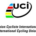 Kenny Belaey élu à la Commission des Athlètes UCI