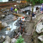 Championnat du Monde #vallnord2015: Photos de la qualification Elite 26