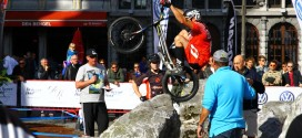 Coupe du Monde UCI Trial 2015 Anvers _ Trial Inside_311