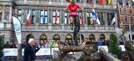 Coupe du Monde UCI Trial 2015 Anvers _ Trial Inside_497