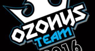 logo-ozonys-team-2016