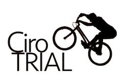 ciro-trial-logo