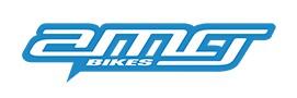amg-bikes