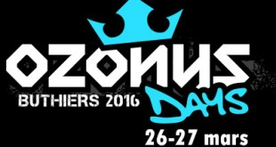 logo-ozodays-2016