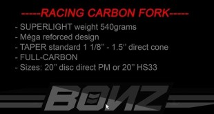 racing carbone bonz (2)