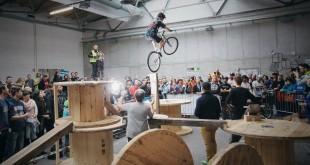 Berlin Trials Cup: Résultats et Vidéos