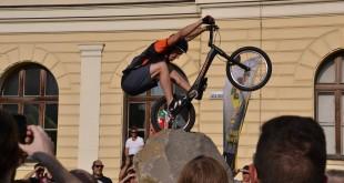 Krakow By TrialShow Pl (34)