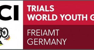Freiamt Youth World Games 2016 UCI Trials