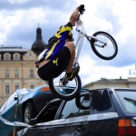 image uci-trials-world-cup-krakow-2014-by-baz-photographer-1-jpg