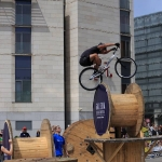 image uci-trials-world-cup-krakow-2014-by-baz-photographer-10-jpg