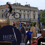 image uci-trials-world-cup-krakow-2014-by-baz-photographer-12-jpg