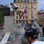 image uci-trials-world-cup-krakow-2014-by-baz-photographer-13-jpg