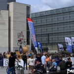 image uci-trials-world-cup-krakow-2014-by-baz-photographer-14-jpg