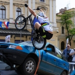 image uci-trials-world-cup-krakow-2014-by-baz-photographer-16-jpg