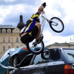 image uci-trials-world-cup-krakow-2014-by-baz-photographer-17-jpg