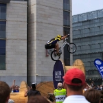 image uci-trials-world-cup-krakow-2014-by-baz-photographer-18-jpg
