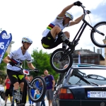 image uci-trials-world-cup-krakow-2014-by-baz-photographer-19-jpg