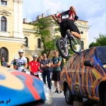 image uci-trials-world-cup-krakow-2014-by-baz-photographer-2-jpg