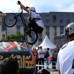 image uci-trials-world-cup-krakow-2014-by-baz-photographer-3-jpg