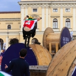 image uci-trials-world-cup-krakow-2014-by-baz-photographer-5-jpg