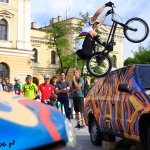 image uci-trials-world-cup-krakow-2014-by-baz-photographer-6-jpg