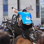 image uci-trials-world-cup-krakow-2014-by-baz-photographer-8-jpg