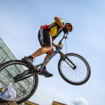 image world-cup-uci-trial-krakow-2014-by-kbcamera-1-jpg