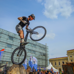 image world-cup-uci-trial-krakow-2014-by-kbcamera-1-png