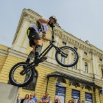 image world-cup-uci-trial-krakow-2014-by-kbcamera-11-jpg
