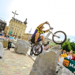 image world-cup-uci-trial-krakow-2014-by-kbcamera-12-jpg