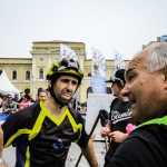 image world-cup-uci-trial-krakow-2014-by-kbcamera-13-jpg