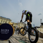 image world-cup-uci-trial-krakow-2014-by-kbcamera-14-jpg