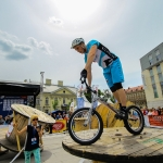 image world-cup-uci-trial-krakow-2014-by-kbcamera-15-jpg