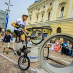 image world-cup-uci-trial-krakow-2014-by-kbcamera-16-jpg