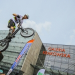image world-cup-uci-trial-krakow-2014-by-kbcamera-18-jpg