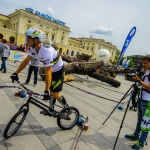 image world-cup-uci-trial-krakow-2014-by-kbcamera-19-jpg
