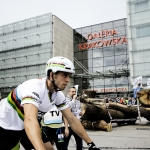 image world-cup-uci-trial-krakow-2014-by-kbcamera-2-jpg