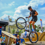 image world-cup-uci-trial-krakow-2014-by-kbcamera-2-png