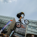 image world-cup-uci-trial-krakow-2014-by-kbcamera-21-jpg