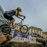 image world-cup-uci-trial-krakow-2014-by-kbcamera-22-jpg